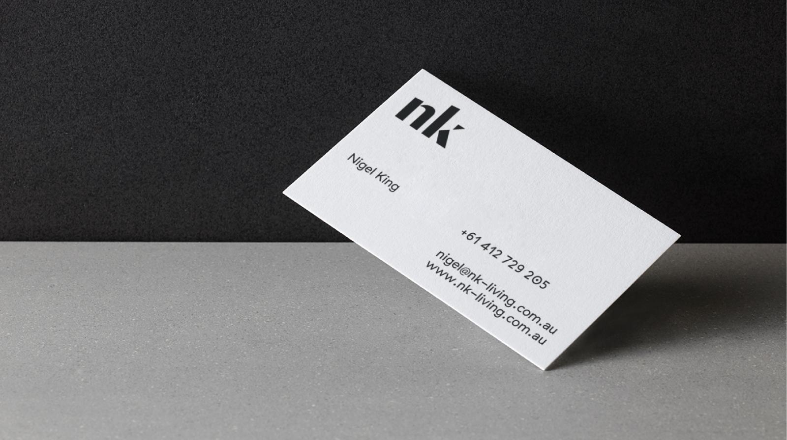 nk-card-back