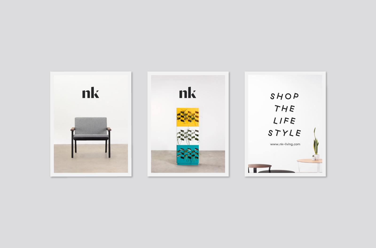 nk-postcards