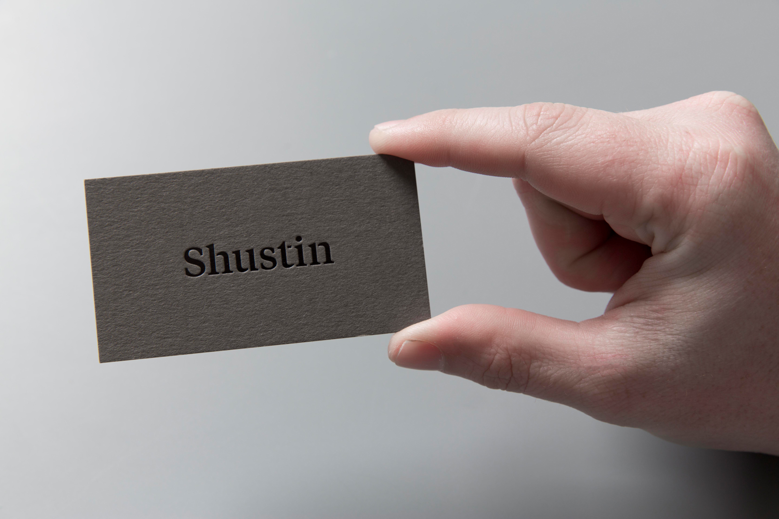 ShustinCard2_1600