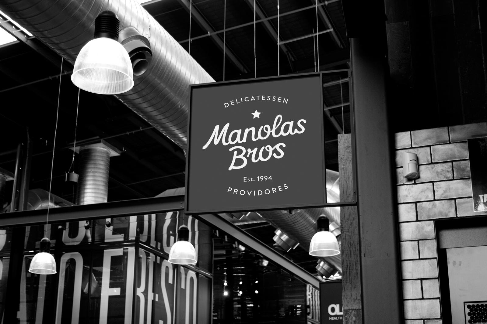 manolas-bros-bw_1600